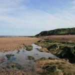 Berwick Beach